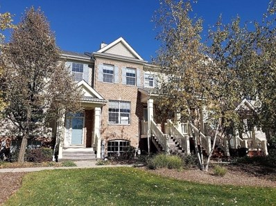 472 Broadmoor Lane, Bartlett, IL 60103 - #: 10118707