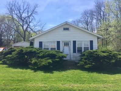 9217 Lincoln Highway, Frankfort, IL 60423 - MLS#: 10118742
