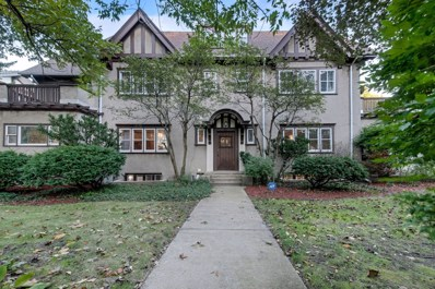6851 S Bennett Avenue, Chicago, IL 60649 - #: 10118916