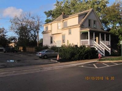 48 E Quincy Street, Riverside, IL 60546 - #: 10119014
