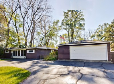 37885 N Nora Place, Spring Grove, IL 60081 - #: 10119015