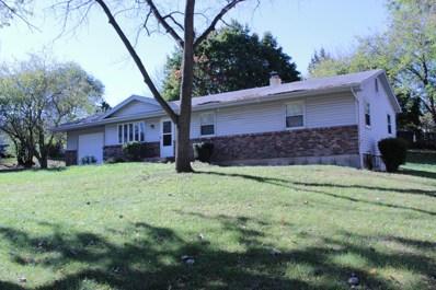 4011 Toft Street, Rockford, IL 61114 - MLS#: 10119028