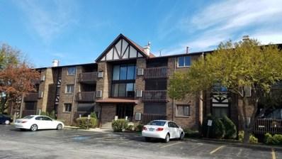 10355 Menard Avenue UNIT 216, Oak Lawn, IL 60453 - MLS#: 10119035
