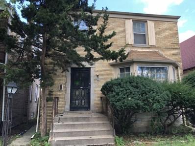 9326 S Bishop Street, Chicago, IL 60620 - #: 10119076