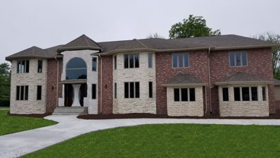 210 Cottonwood Road, Northbrook, IL 60062 - #: 10119094