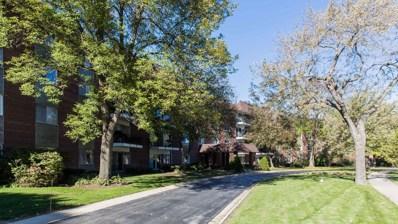 1030 S Fernandez Avenue UNIT 1B, Arlington Heights, IL 60005 - #: 10119257