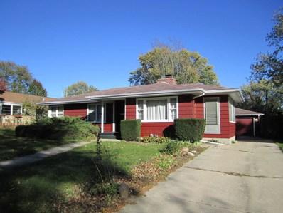 619 Warren Avenue, Rockford, IL 61107 - MLS#: 10119271