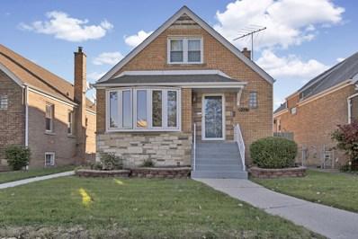 8027 S Sawyer Avenue, Chicago, IL 60652 - MLS#: 10119357