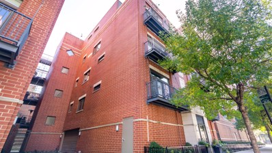 315 N Jefferson Street UNIT 201, Chicago, IL 60661 - #: 10119380