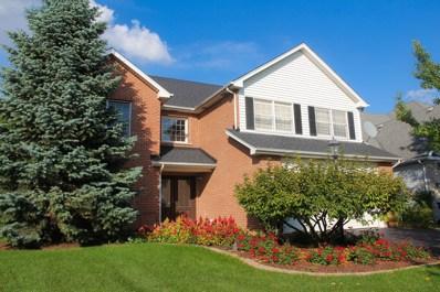 491 W Dorchester Avenue, Elmhurst, IL 60126 - #: 10119408