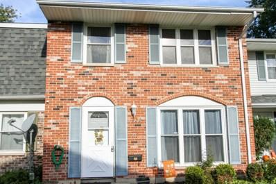 920 Miller Avenue, Streamwood, IL 60107 - MLS#: 10119489