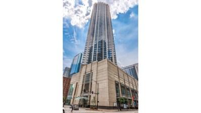 512 N McClurg Court UNIT 1405, Chicago, IL 60611 - #: 10119654