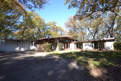 35W424  Miller, Dundee, IL 60118 - #: 10119753