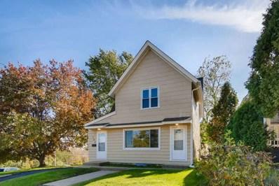 105 Oak Street, Elgin, IL 60123 - #: 10119942