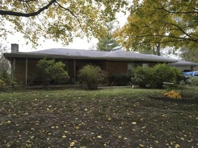 200 N Lee Street, Mount Prospect, IL 60056 - #: 10120000