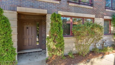 934 W Hubbard Street, Chicago, IL 60642 - MLS#: 10120059