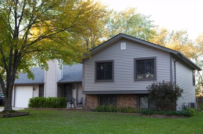 1600 Beverly Court, Hanover Park, IL 60133 - #: 10120100