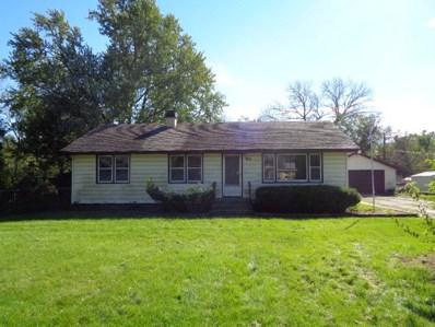 408 Connor Avenue, Lockport, IL 60441 - #: 10120150