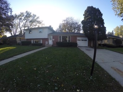 794 Scott Drive, Elgin, IL 60123 - #: 10120162