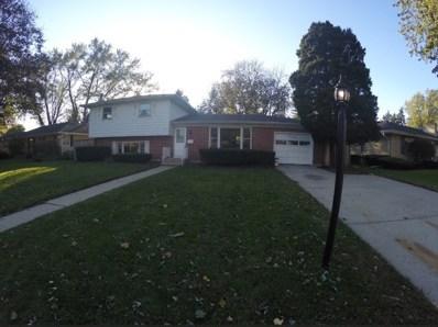 794 Scott Drive, Elgin, IL 60123 - #: 10120162
