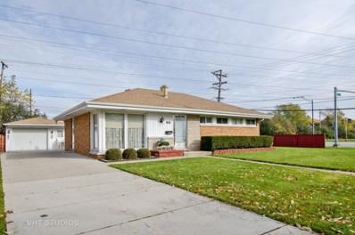 7200 Arcadia Street, Morton Grove, IL 60053 - #: 10120175