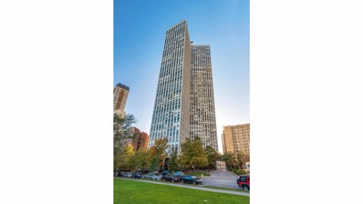 2626 N Lakeview Avenue UNIT 3404, Chicago, IL 60614 - #: 10120211