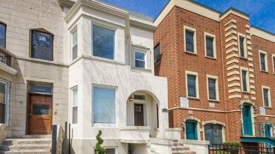 6550 S Greenwood Avenue, Chicago, IL 60637 - MLS#: 10120320