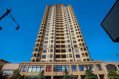 1464 S Michigan Avenue UNIT 2205, Chicago, IL 60605 - #: 10120390