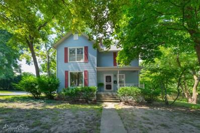 166 N Oak Street, Crystal Lake, IL 60014 - #: 10120415