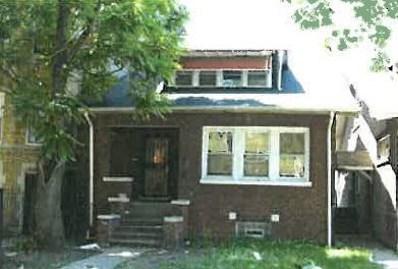7920 S Vernon Avenue, Chicago, IL 60620 - #: 10120445
