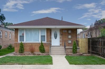 1404 E 91st Street, Chicago, IL 60619 - MLS#: 10120495