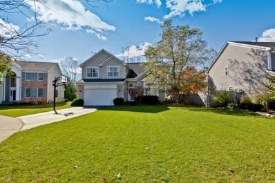 51 Highland Road, Grayslake, IL 60030 - MLS#: 10120535