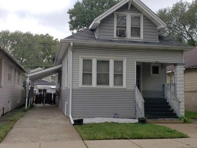 11334 S Harvard Avenue, Chicago, IL 60628 - #: 10120612