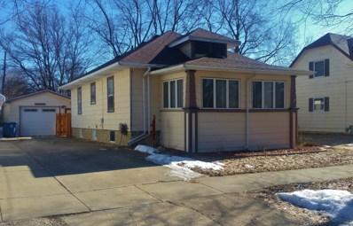 715 Price Street, Morris, IL 60450 - MLS#: 10120643