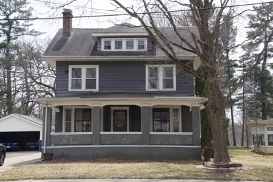 608 E Chamberlin Street, Dixon, IL 61021 - #: 10120693