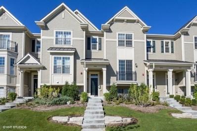 2168 Coral Drive, Glenview, IL 60026 - #: 10120712