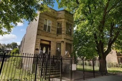 2727 W Flournoy Street, Chicago, IL 60612 - #: 10120750