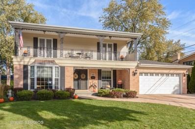 610 W Maple Street, Arlington Heights, IL 60005 - #: 10120756
