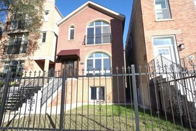 4239 S Langley Avenue, Chicago, IL 60653 - #: 10120784