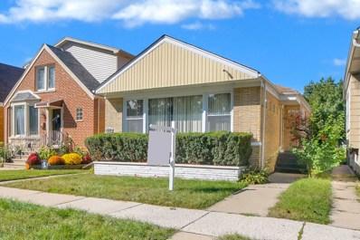 3612 Ridgeland Avenue, Berwyn, IL 60402 - #: 10120856