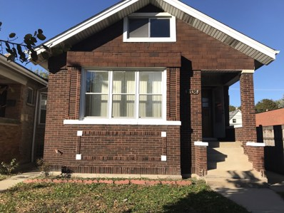 2336 W Foster Avenue, Chicago, IL 60625 - #: 10120938