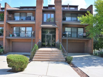 6 Cinnamon Creek Drive UNIT 1S, Palos Hills, IL 60465 - #: 10120944