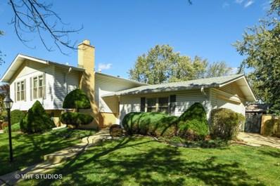 15324 Orogrande Court, Oak Forest, IL 60452 - #: 10120967