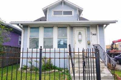 3601 N Kimball Avenue, Chicago, IL 60618 - #: 10121029