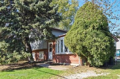 401 N Cedar Avenue, Wood Dale, IL 60191 - #: 10121072