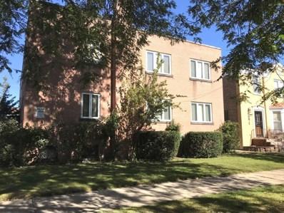 2624 W Farragut Avenue UNIT 2N, Chicago, IL 60625 - #: 10121120