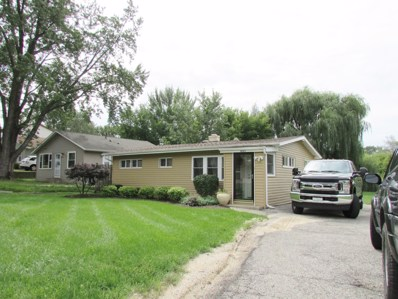 1003 Ronald Terrace, Round Lake Beach, IL 60073 - #: 10121148