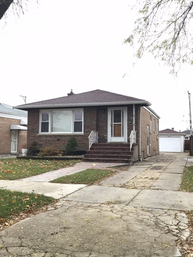 3829 W 79th Place, Chicago, IL 60652 - MLS#: 10121208
