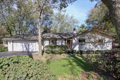 570 Ada Street, Cary, IL 60013 - #: 10121301