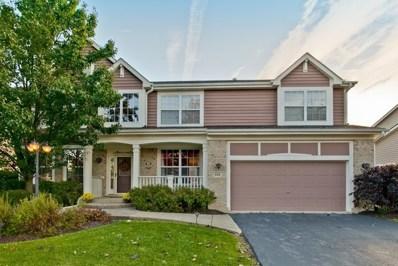 642 Sycamore Street, Vernon Hills, IL 60061 - #: 10121361